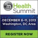 2013 mHealth Summit