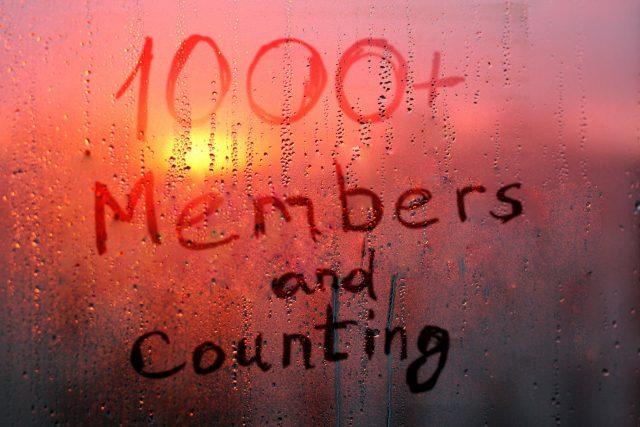 Weightless_SIG_1000_Members