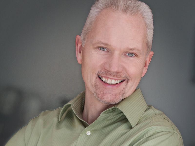 Bill Zujewski Axeda