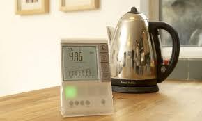 smart_meter_UK