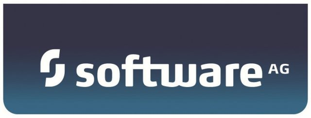 Software_AG_logo