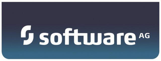 Software_AG_logo