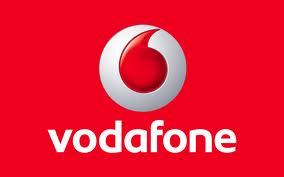 Vodafone_M2M_Adoption_Barometer