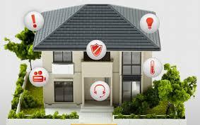 smart_home