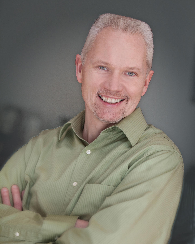 Bill Zujewski, Axeda