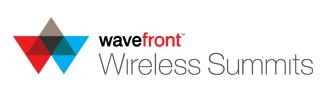 Wavefront M2M Summit 2014