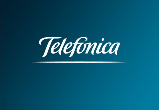 Telefónica launches global M2M module certification to help customers launch products quickly and efficiently