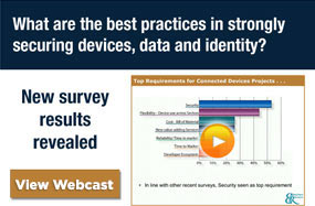 Oracle and Beecham Research webinar