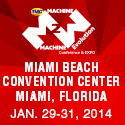 M2M Evolution Conference & Expo