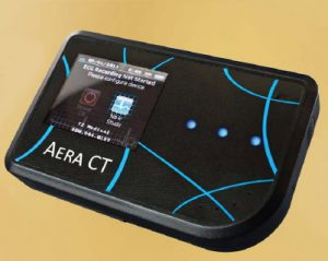 TZ Medical offer wirelessly connected cardiac arrhythmia monitoring devices