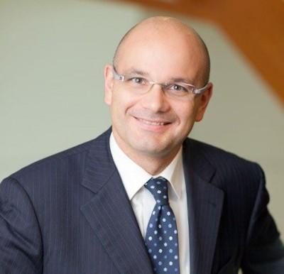 Olivier Beaujard