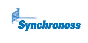Synchronoss logo