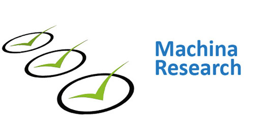 Machina Research offers ten predictions for the M2M and IoT world in 2014