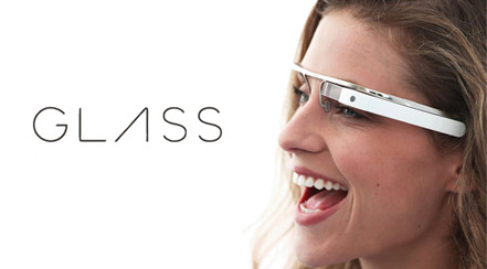 Two out of three people will be too embarrassed to wear Google Glass, according to new research