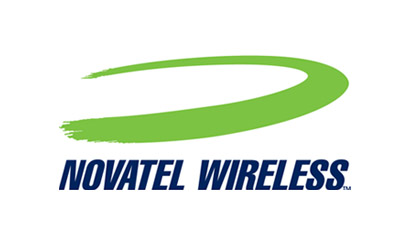 Novatel Wireless receives AT&T network approval for advanced M2M portfolio