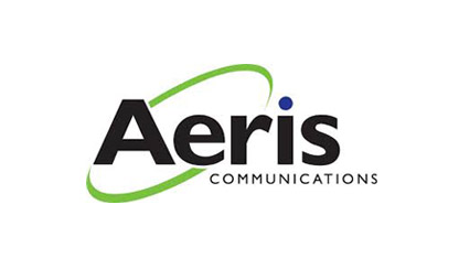 Aeris expands in Europe and claims to be first M2M service provider with flexible end-to-end solution