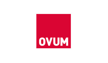 Ovum outlines operators' M2M opportunities and forecasts revenues will more than treble by 2018