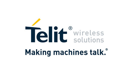 Parsec and Telit produce world's lowest profile companion solution for GPS receiver and antenna