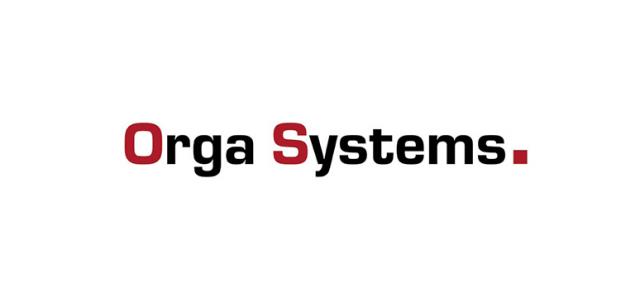 Orga logo