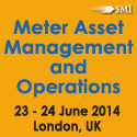Meter Asset Management