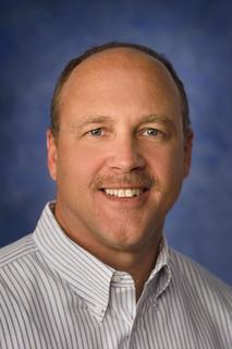 Dan McBride