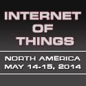 Internet of Things North America