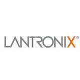 Lantronix