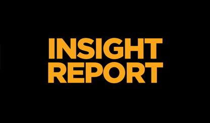 M2M Insight Report