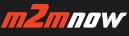 M2M Now - News and expert opinions on the M2M industry, machine to machine magazine