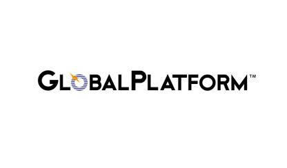 GlobalPlatform welcomes Beijing HuaDa ZhiBao Electronic System Co.