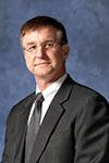 Richard Dwyer