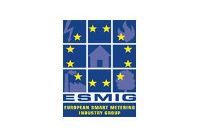 ESMIG logo
