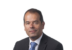 Erik Brenneis Vodafone