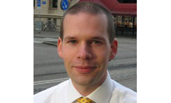 Andre MalmBerg - Insightweb-