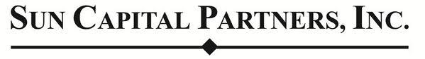 Sun_Capital_Partners.Inc.
