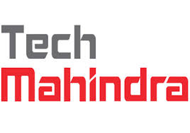 Tech Mahindra And Sierra Wireless Sign A Global Deal To