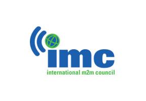 IMC - logo