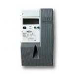 Smart meter Omnipower