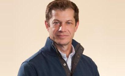 Todd DeSisto, Axeda