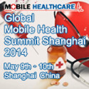 Global Mobile Health Summit