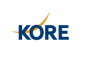 Kore M2M systems group