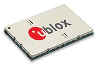 ublox toby-l100