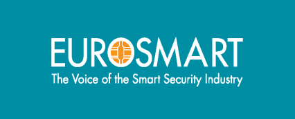 Eurosmart logo