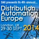Distribution-Automation-Europe