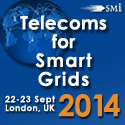 Telecoms-for-Smart-Grids