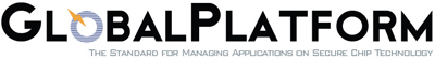 GlobalPlatform_logo.400x72dpi