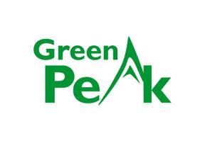GreenPeak-Logo