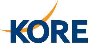 KORE_logo