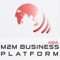 M2M-business-platform