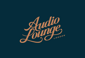 Audio-Lounge-logo